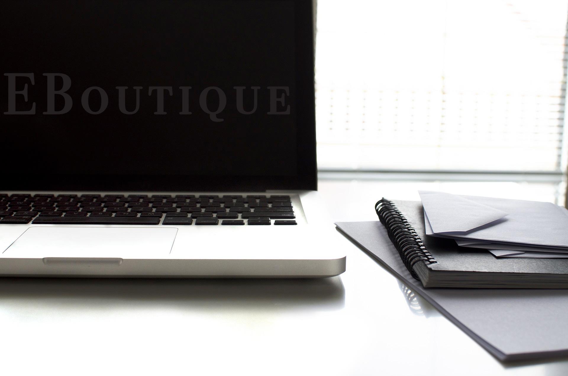 Agence Web DCWeb Freelance Création de site de vente en ligne
