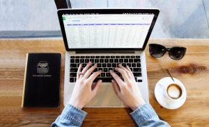 Agence Web - DCWeb Freelance Formation - Centre de formation - formation bureautique (word, excel, powerpoint, etc.)
