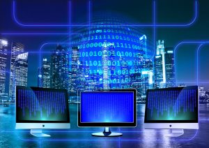 Agence Web - DCWeb Freelance Formation - Centre de formation - formation web (CMS et code)