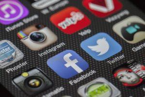 Agence Web - DCWeb Freelance Formation - Centre de formation - formation Webmarketing : réseaux sociaux, Community manager