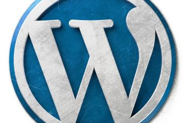 Nouvelle mise à jour wordpress avec Gutenberg sur Wordpress 5.0