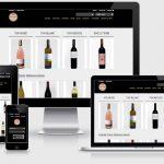 vinodoc boutique en ligne viticole beziers
